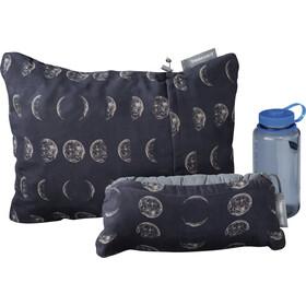Therm-a-Rest Compressible Almohada L, moon